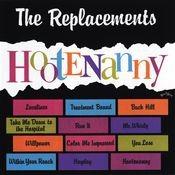 Hootenanny Songs