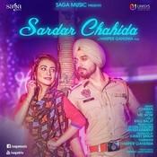 Sardar Chahida Song