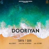 dooriyan song ringtone download mr jatt