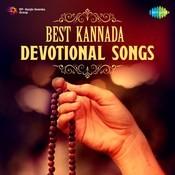 Thaalalaare Song