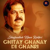 chitte chanay di chandni mp3