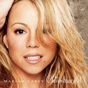 Charmbracelet Songs