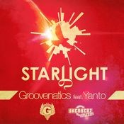 Starlight (feat. Yanto) Songs