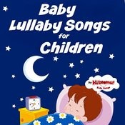 Baby Lullaby Songs For Children Songs