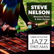 Vibraphone Jazz Dreams Songs
