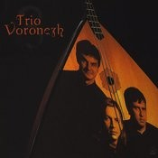 Trio Voronezh Songs