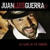 La Llave De Mi Corazon Songs