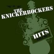 The Hits -Volume 1 & Volume 2 Songs