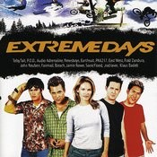 Extreme Days Songs