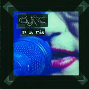 Paris (Live) Songs