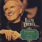 Ralph Emery's Country Legends Series Songs