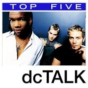 Top 5: Hits (5-Track Maxi-Single) Songs
