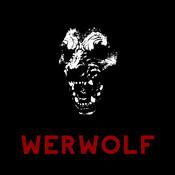 Werwolf Songs