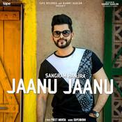 Jaanu Jaanu Songs