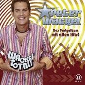 Wackel Total! Songs
