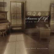 Seasons Of Life Songs