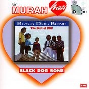 The Best Of BDB - Black Dog Bone Songs