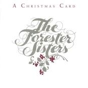 A Christmas Card (Reissue) Songs