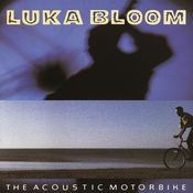 The Acoustic Motorbike Songs