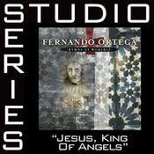 Jesus, King Of Angels [Studio Series Performance Track] Songs