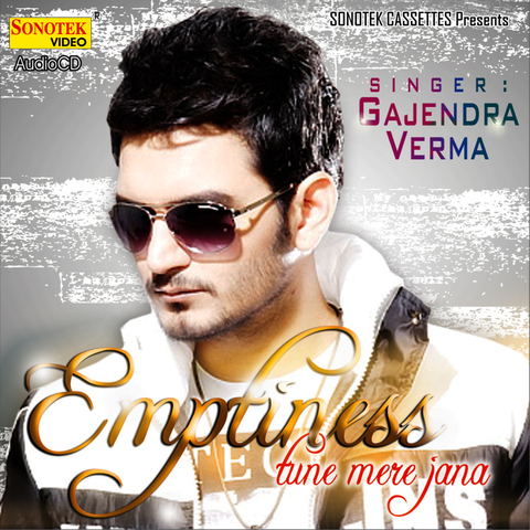 Emptiness Songs Download: Emptiness MP3 Songs Online Free on