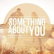 Something About You Songs