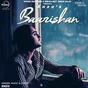 Baarishan Song