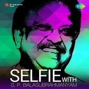 Selfie With S.P. Balasubrahmanyam Songs