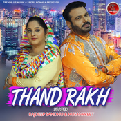 thand rakh mp3 song