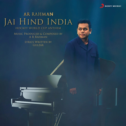 Ar rahman hindi songs mp3 download.