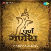 Riddhi Siddhi Dayak - Tulsidas Krut Ganesh Stuti - Gayeeye Ganpati Jagbandan Song