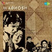 Madhosh Songs