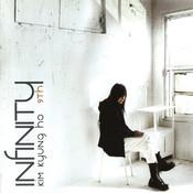 Kim Kyung Ho 9th Album Songs