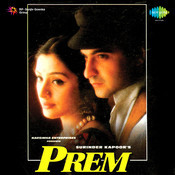Prem Songs