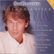 StarCollection Songs