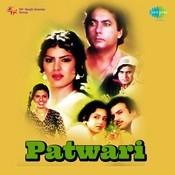 Patwari Songs
