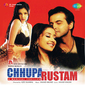Chhupa Rustam Songs