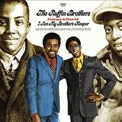 I Am My Brother's Keeper - Expanded Edition Songs