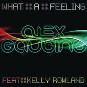 What A Feeling (Part 1) Songs