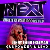 Gunpowder & Lead Songs