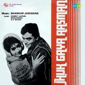 Jhuk Gaya Aasman Songs