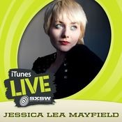 iTunes Live: SXSW (EP) Songs