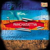 Panchatattva Songs