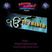 Tu Thakur Songs