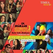 Bole Toh Jhakaas Songs