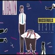 Jubalon - Busserulls Beste - Gjennom 12 År Songs