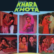 Khara Khota Songs