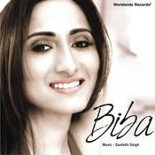 Biba Songs
