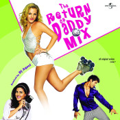The Return Of Daddy Mix Songs