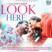 Look Here Song